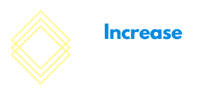 Precision advisory & execution, delivered. | www.toincreasepartners.com | To Increase Partners, LLC
